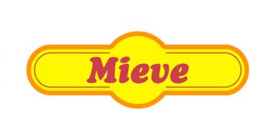 Mieve